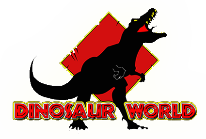 dinosaur world family theme park panda clipart child welfare panda clip art images